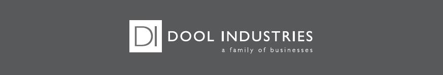 Dool Industries