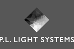 PL Light Systems